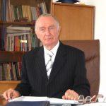 Rektor Elbląskiej Uczelni Humanistyczno-Ekonomicznej o zmianach w szkolnictwie wyższym