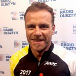 """""""Wygrywa ten, kto umrze później"""" . Rozmowa z Marcinem Koniecznym mistrzem świata w zawodach Ironman na Hawajach"""