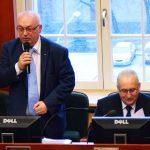 Czy Wojewódzka Rada Dialogu Społecznego została upolityczniona? Spór w łonie Solidarności