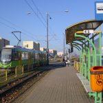 Kolejny dzień bez tramwajów w Elblągu. Jedna doba strajku kosztuje 50 tysięcy złotych