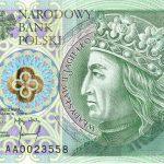 """Kładł """"wróżce"""" banknoty na dłoni, a te znikały"""