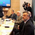 Na Warmii i Mazurach powstała Rada ds. działaczy opozycji i osób represjonowanych