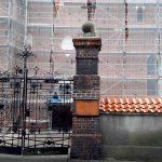 Drewniane perły Ziemi Lubawskiej zdobyły dofinansowanie. UE dała 15 mln zł na renowacje