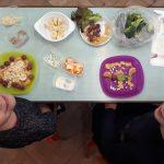 """Zakończyła się kampania """"Śniadanie Daje Moc"""". Dzieci poznały zasady zdrowego jedzenia"""