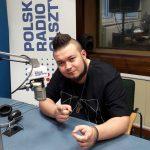 Jakub Zajączkowski: lubimy tańczyć