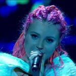 23-latka z Elbląga wygrała The Voice of Poland