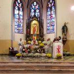 Akcja Katolicka Archidiecezji Warmińskiej świętuje i podsumowuje mijający rok