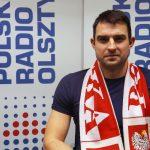Szczypiorniści Warmii Energi Olsztyn przegrali trzeci mecz z rzędu