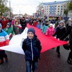 W Elblągu powołano Komitet Honorowy miejskich obchodów stulecia niepodległości Polski