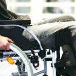 Sejm zajmie się wsparciem dla osób niepełnosprawnych