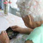 Na Warmii i Mazurach na wcześniejszą emeryturę przeszło już 60 procent uprawnionych