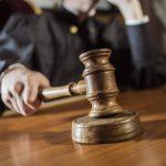 Ciąg dalszy afery przetargowej w urzędach w Olsztynie i Dywitach. Sąd ogłosił wyrok