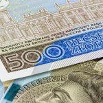 Rosną dochody i deficyty. Warmińsko-mazurskie samorządy przygotowały projekty budżetów na 2018 rok