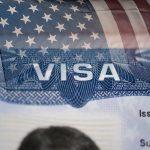Konsul USA wyjaśniał w Olsztynie jak legalnie pracować w Ameryce