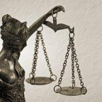 Sąd nie zajmie się sprawą antyaborcyjnych plakatów w Węgorzewie