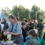 Po raz pierwszy w historii elbląski hufiec Związku Harcerstwa Polskiego nie ma komendanta