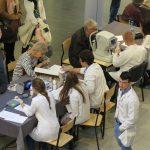 Dzień dla Zdrowia, czyli bezpłatne badania dla każdego w Olsztynie
