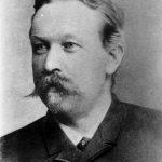 Jan Liszewski. Redaktor, wydawca, poeta