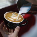 Zdradź, jaką kawę pijesz, a dowiesz się, kim jesteś…