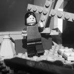 Fałszerstwo – gwóźdź do trumny Kopernika?