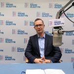 Marcin Stobiecki: Jednolitego Pliku Kontrolnego nie należy się bać. Jest prosty w obsłudze