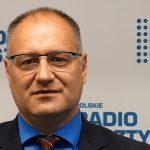 Mirosław Bujnowski: Na Warmii i Mazurach na emeryturę przeszło 60 procent uprawnionych