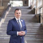 Wiceminister rozwoju o pilotażowym programie start-upów: Projekty 210 młodych biznesmenów dostaną wsparcie