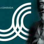 2017 Rok Josepha Conrada