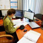 Właścicielka firmy transportowej wykorzystywała cudzoziemców. Płaciła mniej, bo byli z Ukrainy