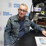 Wojciech Kowalski: Dramat się rozpoczyna tam, gdzie nie ma związków zawodowych