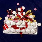 Lekarze przypominają o rozsądnym stosowaniu antybiotyków