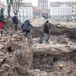 Przed sądem stanął przedsiębiorca, który rewitalizował Stare Miasto w Bartoszycach