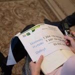 Przyszłoroczny budżet Olsztyna z deficytem 93 milionów złotych