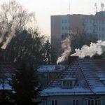 W Olsztynie ruszył nabór wniosków o dofinansowanie wymiany pieców