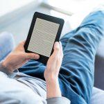 Czy e-booki zagrażają książkom drukowanym?