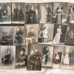 Rośnie moda na turystykę genealogiczną. Rodziny przemierzają setki kilometrów, aby poznać losy przodków