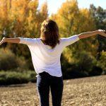 Prawidłowy oddech – rozjaśnia umysł i cerę