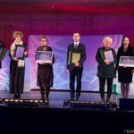 Internetowe Muzeum Iławy nagrodzone w konkursie Generalnego Konserwatora Zabytków