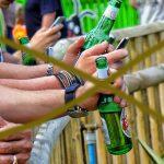 Błażej Gawroński: Nowelizacja ustawy o wychowaniu w trzeźwości ograniczy dostęp do alkoholu