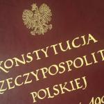 Konstytucja 3 Maja do obejrzenia w GOK-u w Wydminach