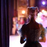 """""""Kopciuszek"""" otworzy drugi dzień Międzynarodowych Spotkań Artystycznych w Elblągu"""