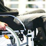 Osoby niepełnosprawne z regionu otrzymają pomoc. PFRON przeznaczył ponad 8,5 mln złotych