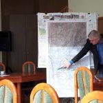 Powstaje spec-raport powodziowy. Gminy poszkodowane przez wodę proponują konkretne działania