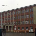 Kuratorium Oświaty zajęło się sprawą 14-latki, która zaatakowała nożem pedagog szkolną