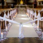 Eksperci prognozują – liczba małżeństw wkrótce zmaleje o jedną czwartą