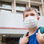 W Polsce odnotowuje się kolejne zachorowania na odrę. Czy można się przed nią bronić?