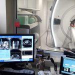 Szpital wojewódzki kupił sprzęt najnowszej generacji. Rezonans i tomograf pracują całą dobę