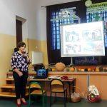 Zebrali ponad 19 ton elektrośmieci. W zamian szkoła w Hejdyku koło Pisza dostała tablicę interaktywną