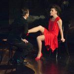 Olsztyńscy aktorzy docenieni na międzynarodowym festiwalu
