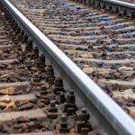 Śmiertelny wypadek na torach w Kętrzynie. Przywrócono ruch kolejowy na trasie Korsze-Ełk